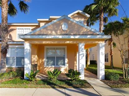1711 RETREAT CIR Clermont, FL MLS# O5844294