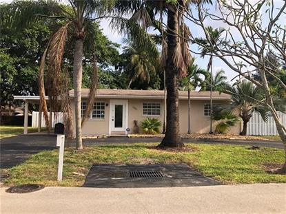 2881 SW 17TH ST Fort Lauderdale, FL MLS# O5857666