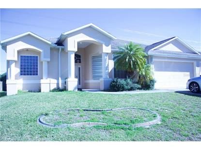 1467 GLENCOVE AVE NW Palm Bay, FL MLS# O5866332