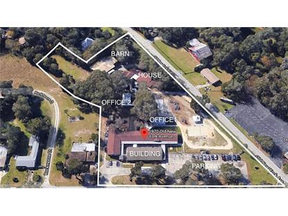 1972 OLD NEW YORK AVE Deland, FL MLS# O5872243