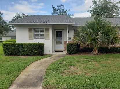 193 N HILL AVE #40 Deland, FL MLS# O5872257