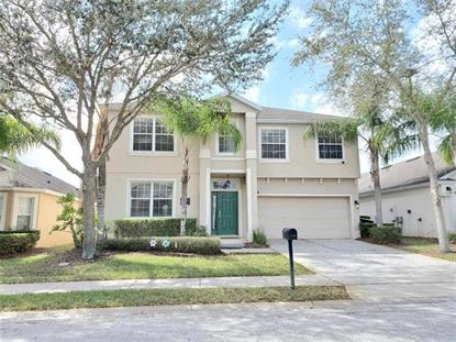120 RICHMOND DR Davenport, FL MLS# O5875780
