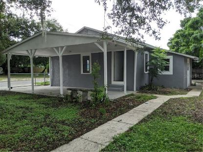 602 N 7TH ST Haines City, FL MLS# O5881566