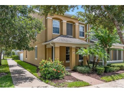 7709 MOSER AVE Windermere, FL MLS# O5882161