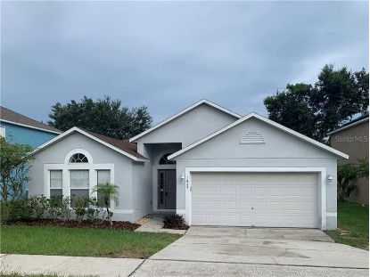 1039 RONLIN ST Haines City, FL MLS# O5882298