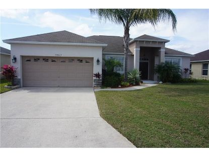 3363 PATTERSON HEIGHTS DR Haines City, FL MLS# O5882878