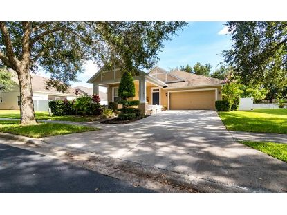 13818 ORANGE CREST DR Windermere, FL MLS# O5883135