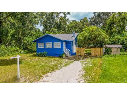 912 E CAROLINA AVE Deland, FL MLS# O5883326
