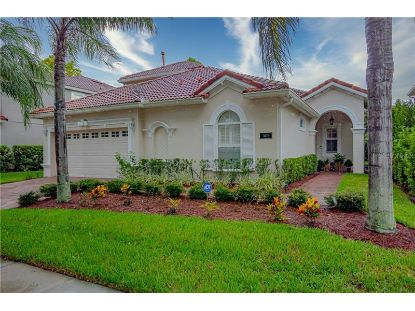 11837 VIA LUCERNA CIR Windermere, FL MLS# O5883834