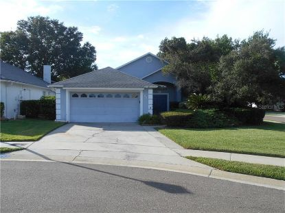 267 CHURCHILL DR Longwood, FL MLS# O5886857