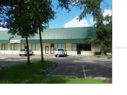 1844 LONGWOOD LAKE MARY RD #1060 Longwood, FL MLS# O5893072