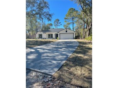 1048 EAST PKWY Deland, FL MLS# O5903128
