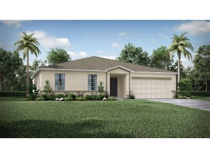 1676 6TH AVE Deland, FL MLS# O5907802