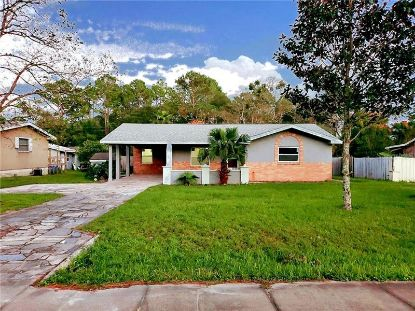 2065 WEST PKWY Deland, FL MLS# O5907874