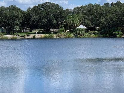 1091 LIVE OAK CIR #A102 Port Charlotte, FL MLS# O5908534