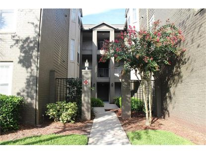 420 SUMMIT RIDGE PL #212 Longwood, FL MLS# O5912803