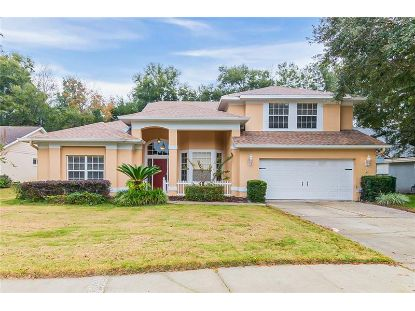 715 SWAYING PINE WAY Deland, FL MLS# O5912814