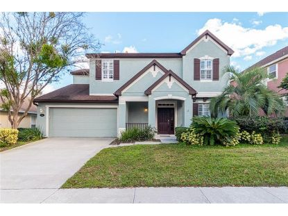 407 PURSLEY DR Deland, FL MLS# O5913011