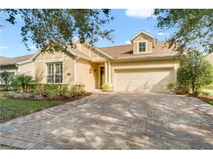 205 HERON POINT WAY WAY Deland, FL MLS# O5915375