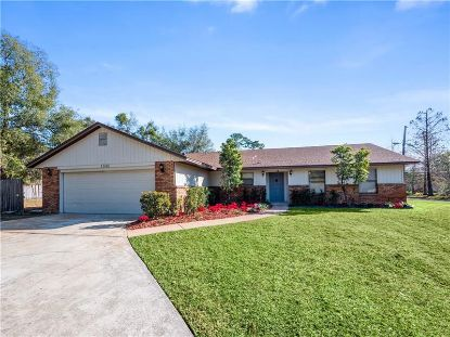 1360 FAIRVIEW AVE Longwood, FL MLS# O5916391