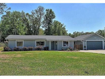 442 E WILDMERE AVE Longwood, FL MLS# O5916451