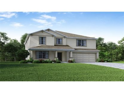 1515 SUNSET PRESERVE WAY Port Charlotte, FL MLS# O5916469