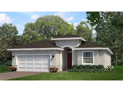 267 NORTHCOTE CT Deland, FL MLS# O5916755