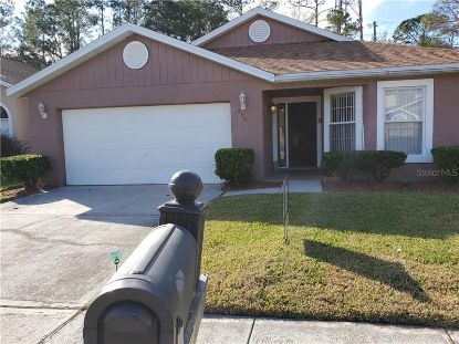 621 SILVER BIRCH PL Longwood, FL MLS# O5916964