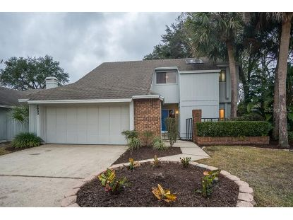 2680 BENT HICKORY CIR Longwood, FL MLS# O5917262