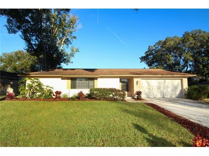 211 CAMBRIDGE DR Longwood, FL MLS# O5917591