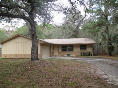 344 HOWARD BLVD Longwood, FL MLS# O5918848