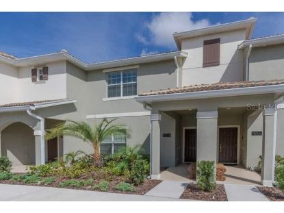 4809 BRIER ROSE LN Kissimmee, FL MLS# O5933883