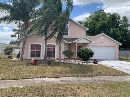 2424 BEL AIR CIR Kissimmee, FL MLS# O5934767