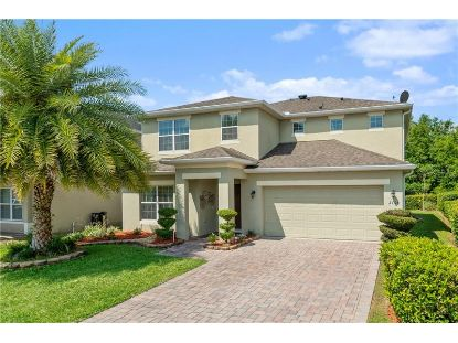 2764 BIG TIMBER DR Kissimmee, FL MLS# O5936198