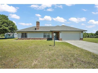 19214 SUGARLOAF MOUNTAIN RD Clermont, FL MLS# O5937492
