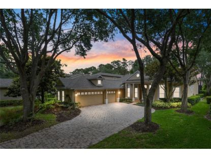 8417 BOWDEN WAY Windermere, FL MLS# O5941561