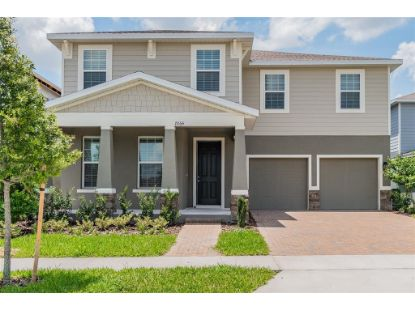 7064 KIWANO WAY Windermere, FL MLS# O5942105