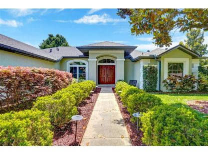 13400 SOUTHERN WAY Windermere, FL MLS# O5942209