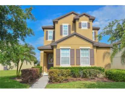 13814 SUMMERPORT TRAIL LOOP Windermere, FL MLS# O5942253