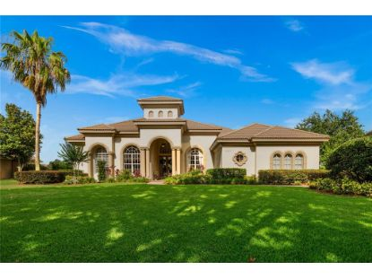 5027 TILDENS GROVE BLVD Windermere, FL MLS# O5942423