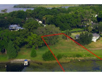 EAST BLVD Windermere, FL MLS# O5942427