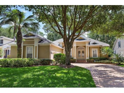 8429 BOWDEN WAY Windermere, FL MLS# O5942668