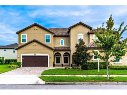 11713 HAMPSTEAD ST Windermere, FL MLS# O5942734