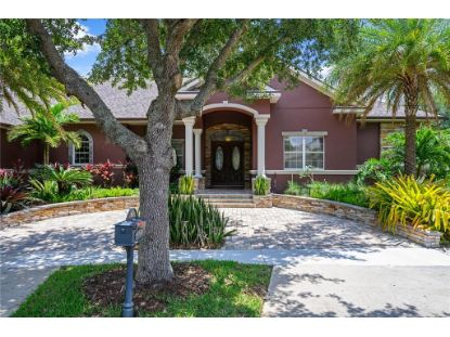 9160 ROYAL GATE DR Windermere, FL MLS# O5943156