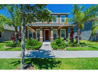 4273 SALTMARSH SPARROW DR Windermere, FL MLS# O5943202