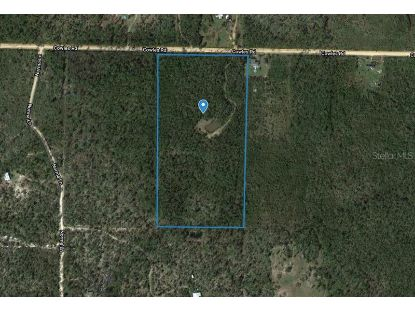 COWELS RD Fountain, FL MLS# OM606381