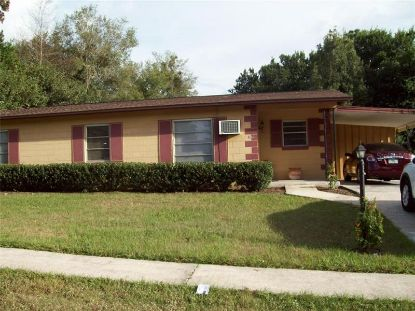 1886 W FREEMAN PL Citrus Springs, FL MLS# OM611247
