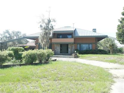 11010  STATE ROAD 542   Haines City, FL MLS# P4701842