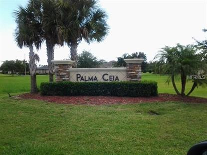 4022 PALMA CEIA CIR Winter Haven, FL MLS# P4712023