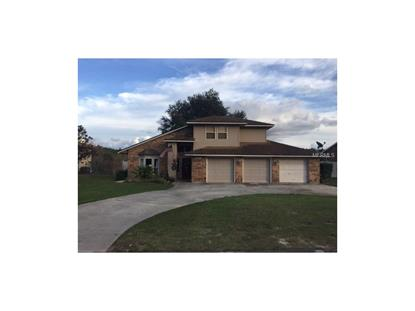 2410 CREST DR Haines City, FL MLS# P4713553
